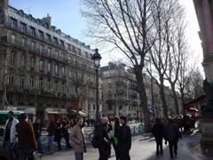 Crédit immobilier en France