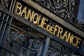 Les meilleurs taux immobiliers en France