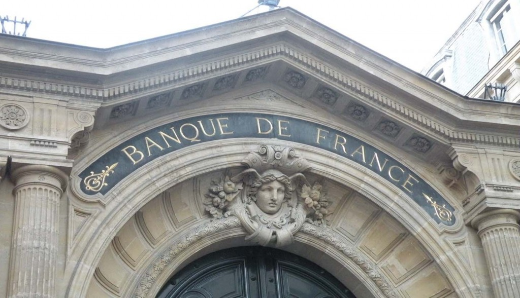 Crédit immobilier :  A qui les banques préfèrent-elles prêter ?