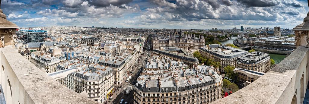 vue-panoramique-de-paris-est_uxga